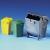 Общественная палата выступает засоздание экономических стимулов дляпромышленной переработки отходов