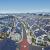 ВЯпонии целый город перешел насолнечную энергию
