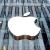 Компания Apple запланировала производство электромобилей к2020году
