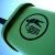 ВБурятии планируют утилизировать мусор пояпонской технологии