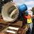 ВСША начали превращать водопроводы вгидроэлектростанции