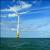 США ставят высокие цели дляветряной энергетики