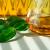 ВРоссии готовятся поправки взакон обобороте спиртосодержащей продукции вчасти биоэтанола