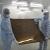 Российские физики представят солнечный элемент наоснове нобелевских разработок
