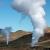 Новые возможности дляразвивающихся стран вобласти геотермальной энергетики