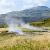 Исландия может стать площадкой дляразмещения экологичных дата-центров