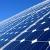Китай продолжает наращивать производственные мощности всфере солнечной энергетики