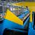 ВОренбургской области планируется открытие очередного мусороперерабатывающего завода