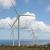 К2050году Австралия может полностью перейти на«зеленую» энергию
