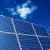 НаАлтае приступили кстроительству второй солнечной электростанции