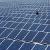 «Хевел» приступил кстроительству первой вРеспублике Башкортостан солнечной электростанции