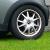 Экопарковки— инновационные экологические решения приорганизации парковочных мест