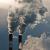 Япония на26 процентов сократит выбросы парниковых газов к2030году
