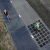 Эффективность нидерландской «солнечной дороги» превысила все ожидания