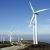 Турция хочет увеличить долю «чистой» электроэнергии до30%