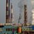 Красноярск: экологическая ситуация вКрасноярье улучшилась согласно отчетам чиновников