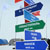 Вроссийской Арктике установят ветрогенераторы исолнечные панели