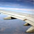 Специальный материал позволит крыльям самолета самозаживлять возникающие дефекты прямо во время полета.