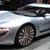 Женева: презентован первый вмире нано-электромобиль.