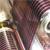 США: Ввоенных лабораториях создали сверхтонкие солнечные панели