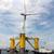 ВЯпонии построили ветрогенератор размером с60-этажный небоскреб