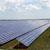 Первая крупная СЭС будет построена вЗападной Африке