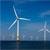 ВУэльсе введена встрой вторая помощности вмире морская ВЭС
