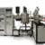 Портфельная компания «Роснано» НТО создала новую систему напыления длямикропроцессоров