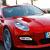 Porsche планирует выпустить свой первый электромобиль