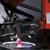 Новое покрытие двигателя снизит расход топлива