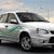 АвтоВАЗ выпустит электрокар El Lada нового поколения в2015году