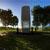 Smog Free Tower— башня, спасающая отсмога