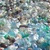 Завод попереработке пластиковой тары может появиться вХабаровске