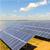 Московская компания изучает вопрос строительства солнечных электростанций вАлтайском крае