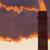 ВЮНЕП одобрили план Барака Обамы посокращению вредных выбросов ватмосферу