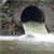 Беларусь планирует использовать осадки сточных вод дляполучения биогаза