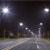 ВЕреване установят LED-освещение улиц на6 млн евро