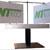ВЛипецке создали рекламные щиты, вырабатывающие электричество