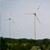 «Россети» намерены «запитать» стадион иобъекты ЧМ-2018 ответровой энергии