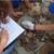 ВПриморье стартовал экологический проект «Океан безграниц»