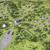 ВТурции построят эко-поселок