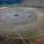 ВНаманганской иСурхандарьинской областях построят солнечную электростанцию