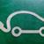 Первый вРоссии завод повыпуску электромобилей планируется построить вСанкт-Петербурге