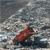 ВРостове вместо мусоросортировочного завода пока появится только полигон позахоронению ТБО