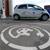 Нароссийских АЗС появятся зарядные колонки дляэлектротранспорта