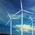 ВТикси могут построить ветропарк