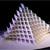 Киригами помогло ученым создать идеальные солнечные батареи