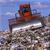 Мусороперерабатывающий завод построят вИркутской области