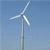 Впосёлке Амдерма началась установка первого ветрогенератора
