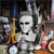 Встолице заработал новый сервис «Свалка», помогающий горожанам избавляться отхлама свыгодой